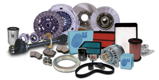 Motor parts strabane ltd about us malvernweather Images